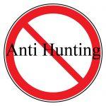 Kitoks žvilgsnis į medžioklę…